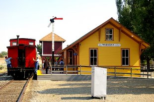 Railroad-Museum-7