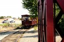 Railroad-Museum-2