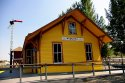 Railroad-Museum-5